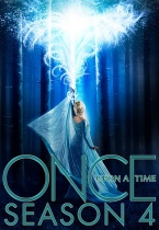 Once Upon a Time (2011) saison 4